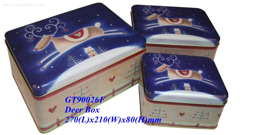 Wholesale Gift Packaging Box ,Gift set from China